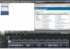 Integrating Camtasia Relay and Camtasia Studio