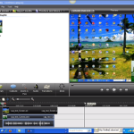 Voice-recognition Captioning in Camtasia Studio