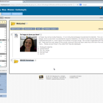 How to Archive Your Blackboard Course