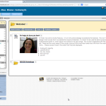 Bb Rubrics Part 1 – How an Instructor Creates a Blackboard Rubric and Associates it with an Assignment