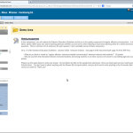 How to view and grade Blackboard assignment submissions