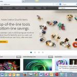 Install Adobe Flash Player on a Windows PC