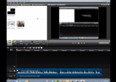 How to Publish from Camtasia Studio to YouTube