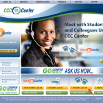 CCC Confer – Computer Readiness