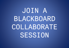 Join a Collaborate Session