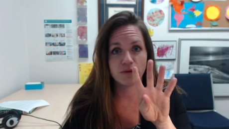 Screencastomatic – 4 Reasons Katie Likes It